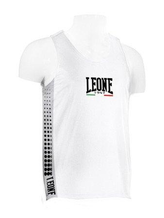 Boxerské tričko Leone1947