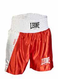 Boxerské šortky LINEAR od Leone1947
