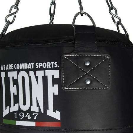 """Boxerský pytel Leone1947 """"T"""" 30 kg"""