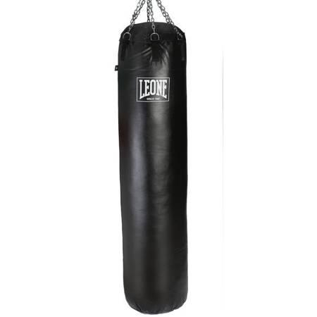 Boxovací pytel JUMBO, délka 180 cm, Leone1947