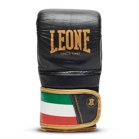 ITÁLIE'47 tréninkové rukavice od Leone1947