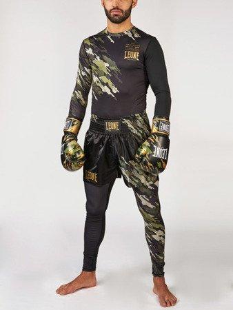 Kompresní kalhoty NEO CAMO od Leone1947