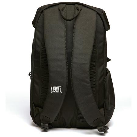 LEONE - Batoh / Batoh [AC908 černý]