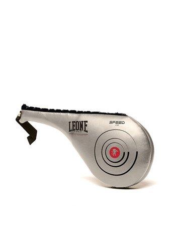 """Leone1947 """"SPEED LINE"""" přesnost tréninková podložka"""