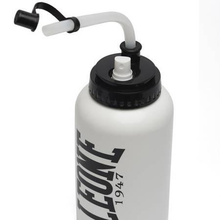 Leone1947 průhledná nápojová láhev [AC923]