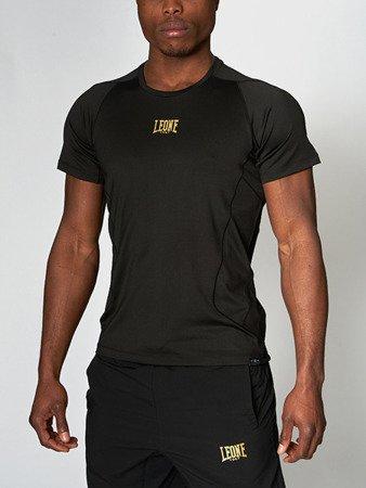 Pánské sportovní tričko Leone1947