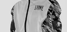 Pánský sportovní oblek NEO CAMO od Leone1947