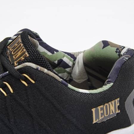 """Tréninková obuv """"NEO CAMO"""" od Leone1947"""