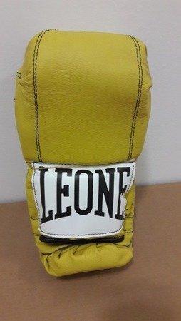Tréninkové rukavice MEXICO od Leone1947 _ BARVA, KTERÉ SE DOHODOU