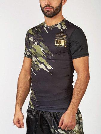 Tričko NEO CAMO od Leone1947