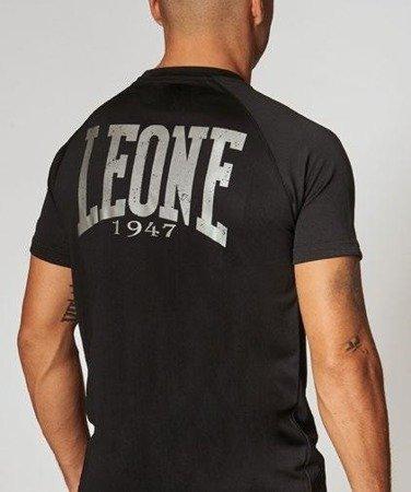 Tričko model NOBLE ART od Leone1947