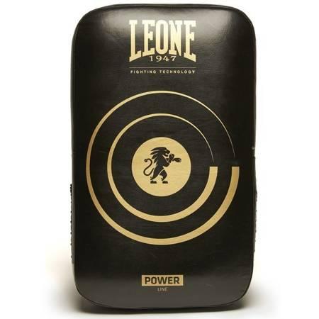 """Velký tréninkový štít, zakřivený kryt těla """"POWER LINE"""" od Leone1947"""