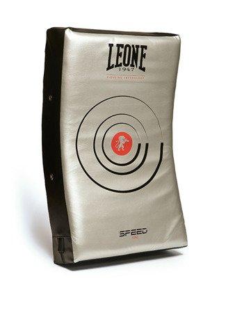"""Velký tréninkový štít, zakřivený štít těla """"SPEED LINE"""" od Leone1947"""